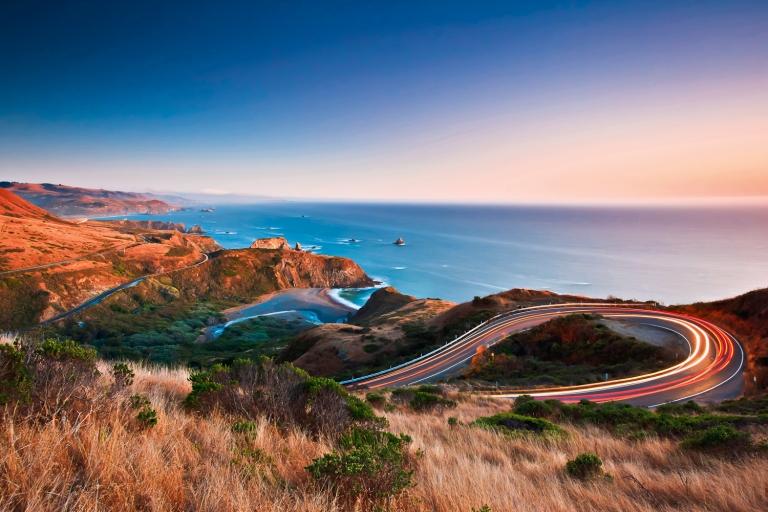 California-7