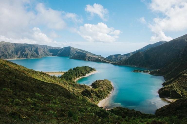 de-azoren-de-meest-exotische-europese-droombestemming-8412.jpg