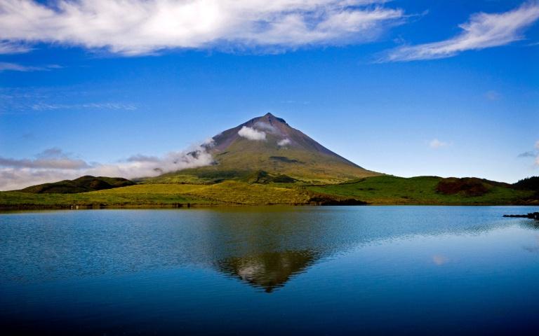 montanha-pico