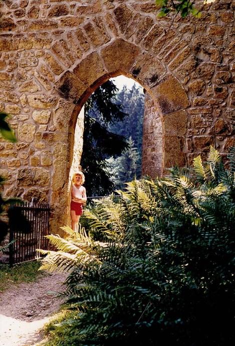 luxemburg1986