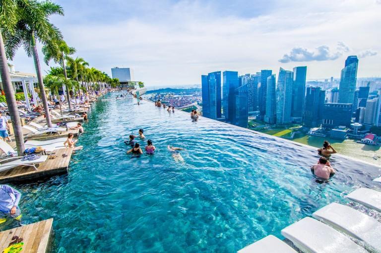 urlaubsguru.de_marina_bay_sands_singapur_159545888-2