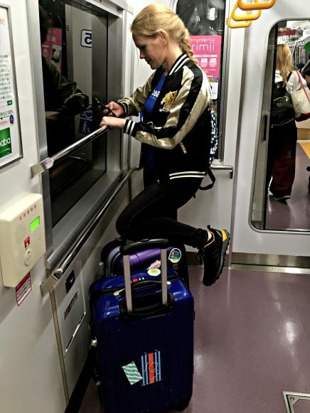 metro548.jpg